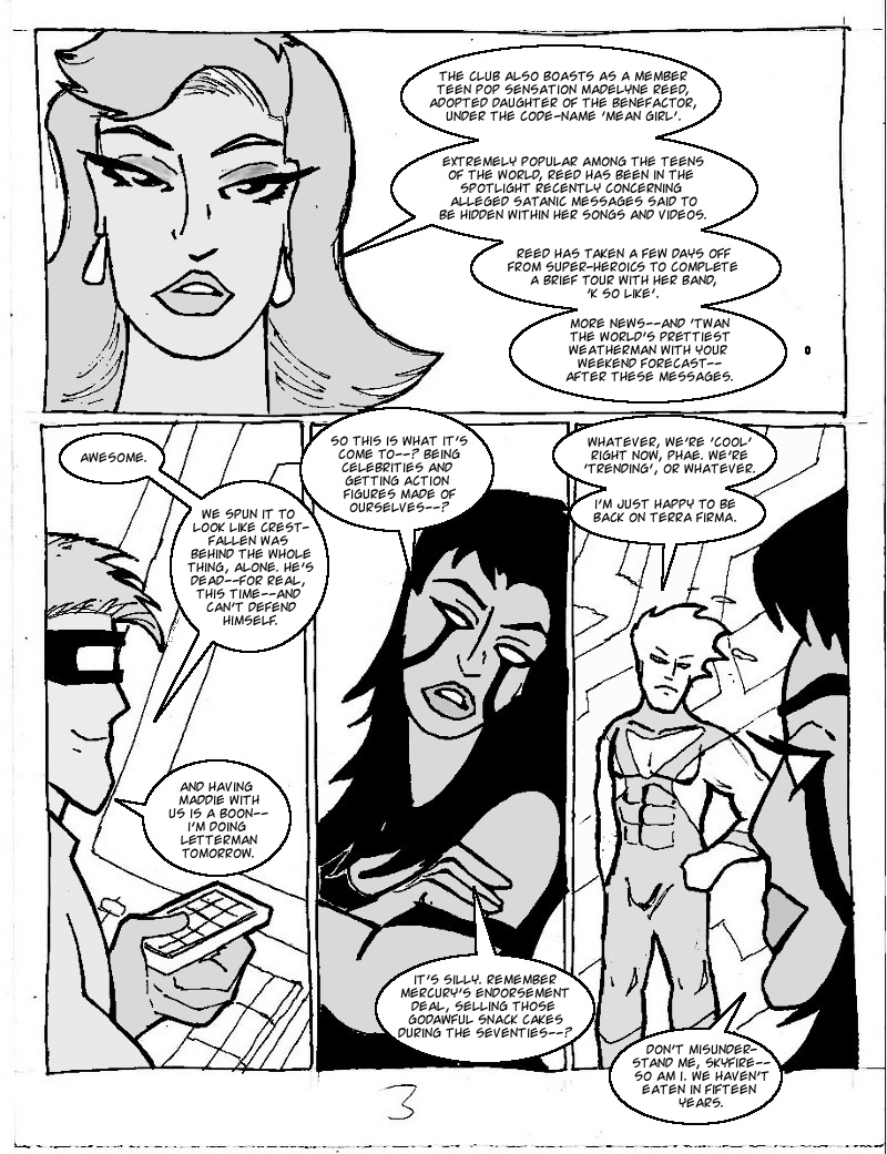 Ill #6 page3